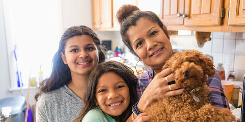 community-living-kingston-family-strip