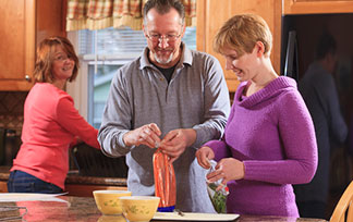 meal-planning-disability-homepage